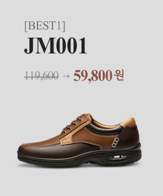 jm001���59,800���