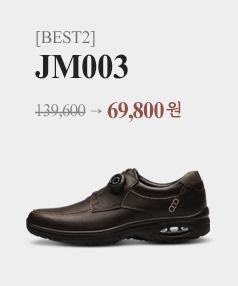 jm003���69,800���