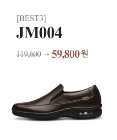 jm004���59,800���