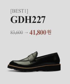 gdh227���41,800���