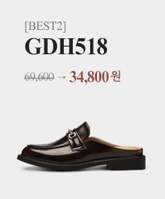 gdh518���34,800���