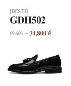 gdh502���34,800���